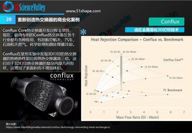 heat exchanger_whitepaper_33