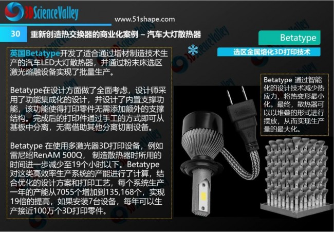 heat exchanger_whitepaper_35