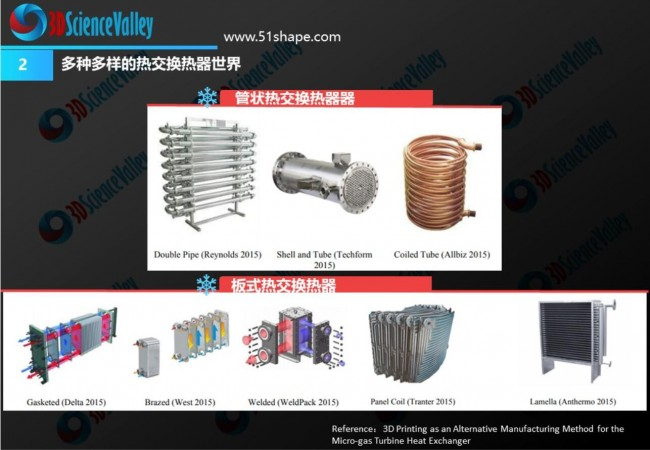 heat exchanger_whitepaper_4
