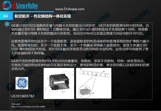 heat exchanger_whitepaper_50