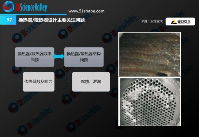 heat exchanger_whitepaper_65