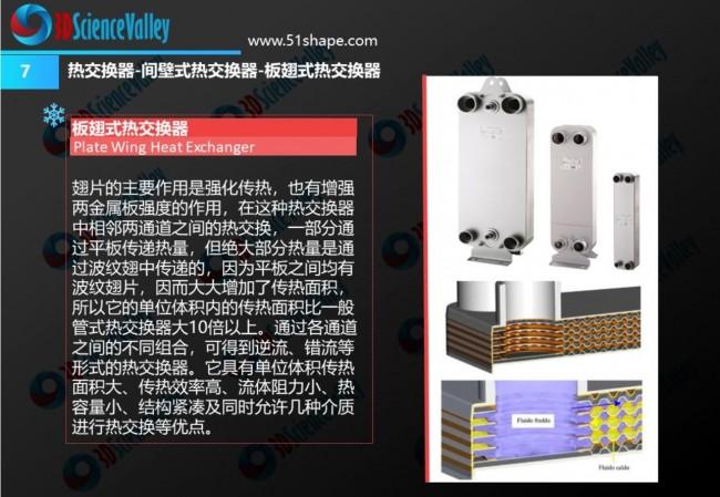 heat exchanger_whitepaper_9