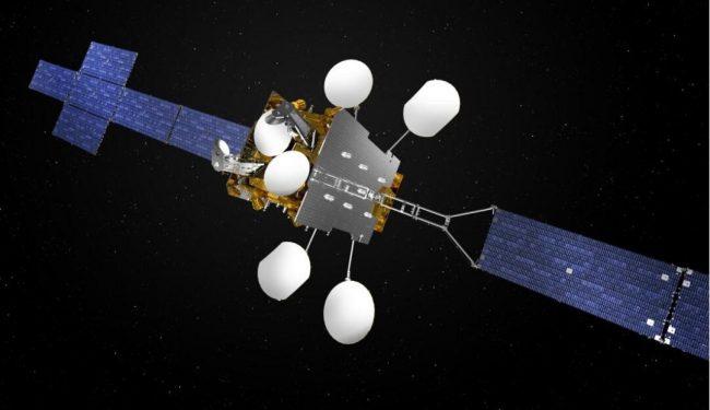 Thales-Alenia_satellite-1