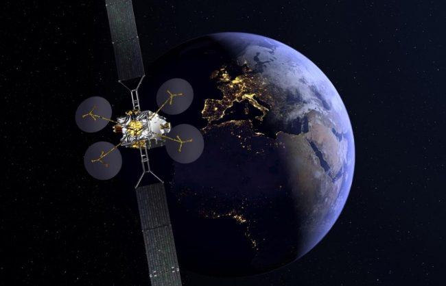 Thales-Alenia_satellite-2