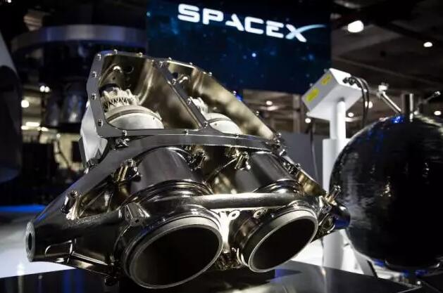 space X-2
