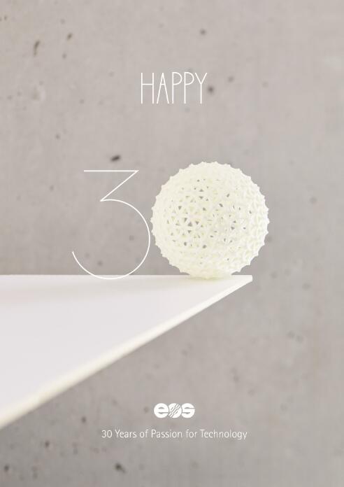 EOS_30周年_高分子材料