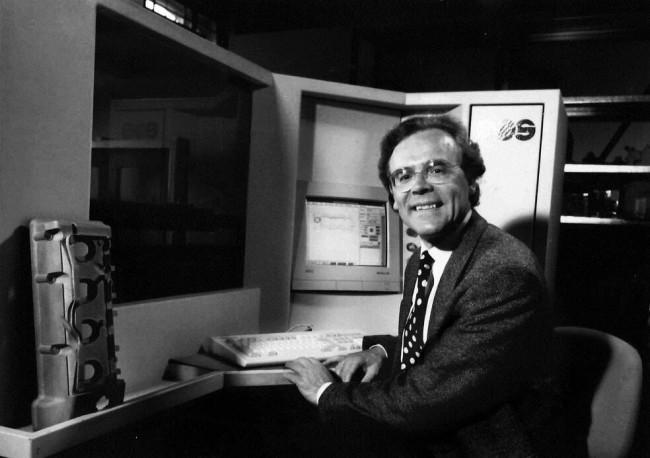 EOS_Dr-Hans-Langer_1989