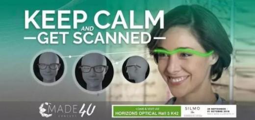 Glasses_Horizons Optical 1