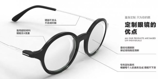 Glasses_Horizons Optical