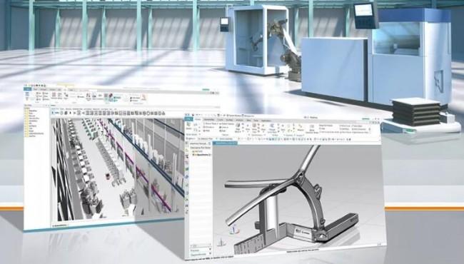 Siemens-MindApp