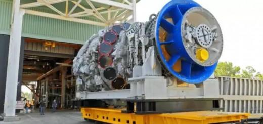 Turbine_9HA_3
