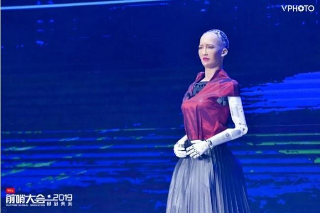 Wang Yuquan 17