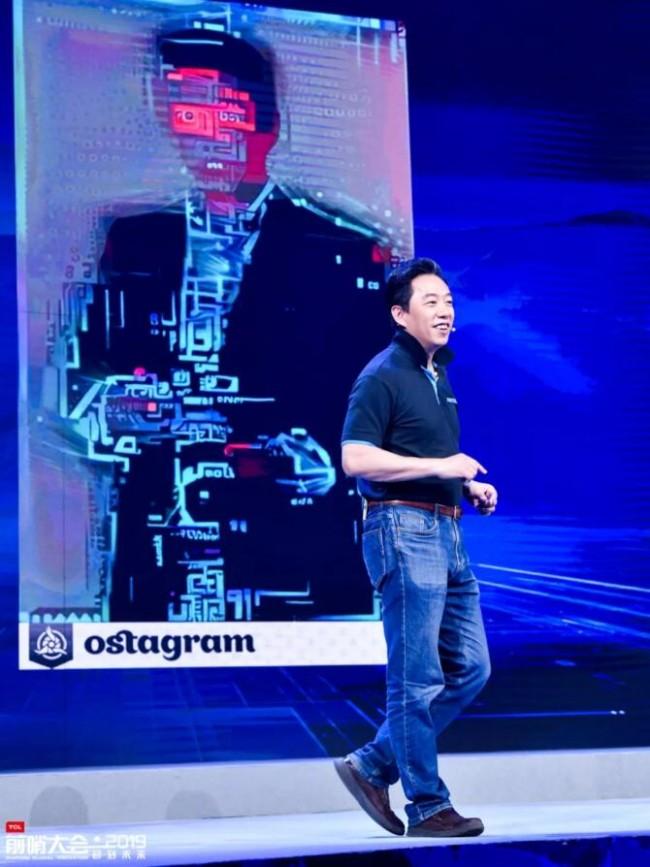 Wang Yuquan 23