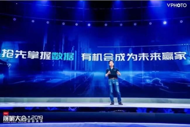 Wang Yuquan 8