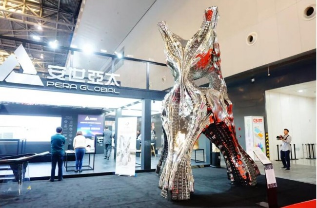 pera global_exhibition_5