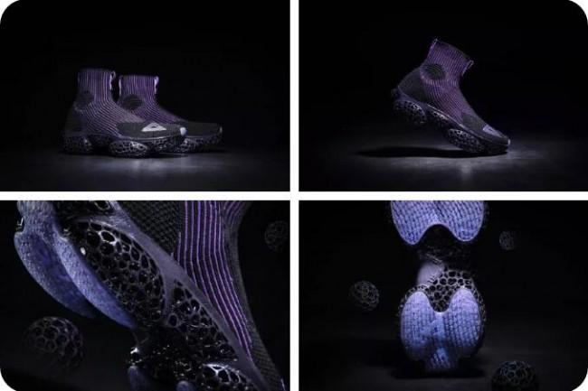 shoes_peak_1