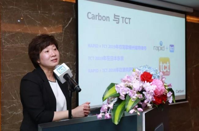 TCT_Carbon_Liyan