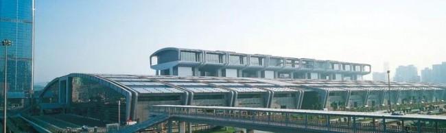 TCT_Shenzhen