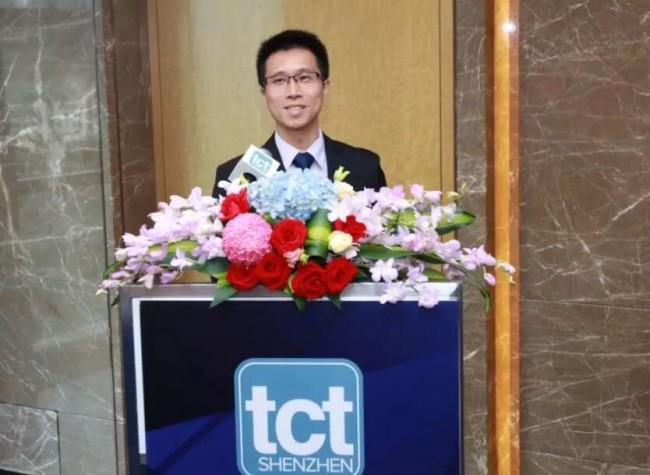 TCT_TPM_Kuangjuxing