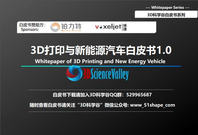 White paper_energy vehicle_cover