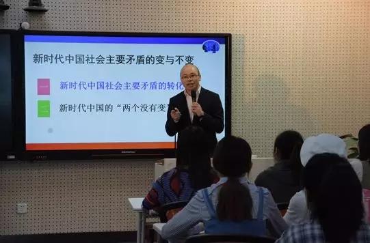 Zhuo Gaosheng