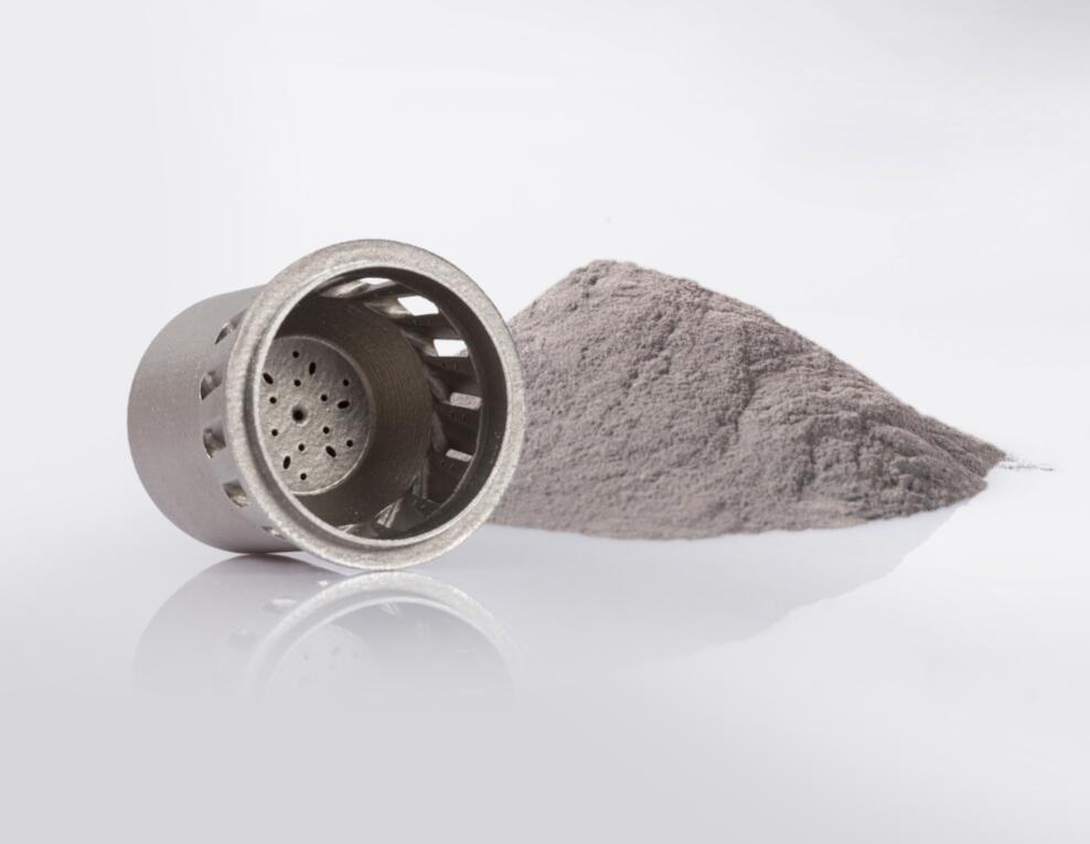 eos new materials-1
