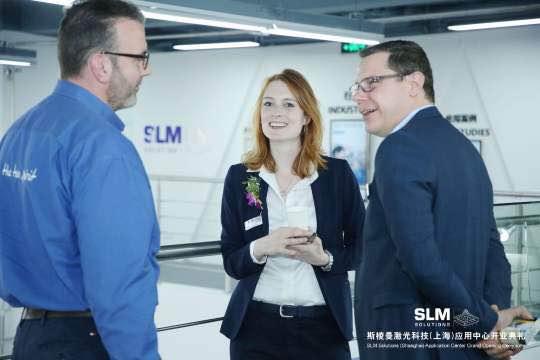 slm solutions_3