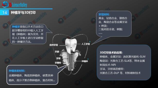whitepaper_dental_14