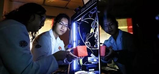 UTEP-circuit-researcher