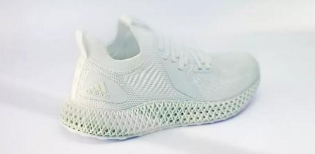 shoes_adidas-lattice