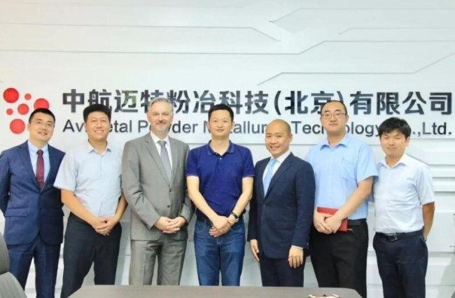 GE Cooperation
