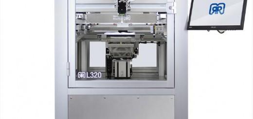 L320-RePrap