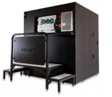 Machine_Velo 3D