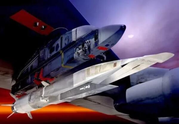 X-51A Waverider_2